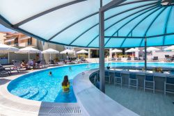exterior-pool-12