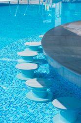 exterior-pool-36