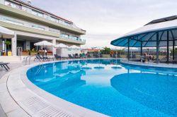 exterior-pool-40